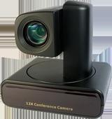 VDO360 VPTZH 01 Camera USB ptz cam 160px Webcams 7: VDO360 Serious Webcams For Business