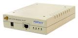 Portech MV-370 SIP-GSM Gateway (jpeg)