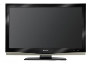 sharp-aquos-42inch