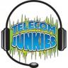 telecomjunkieslogo