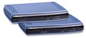 audiocodes-mediapack-114