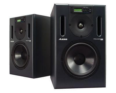alesis-820-dsp-powered-monitors