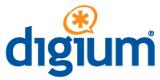 digium_rgb-160