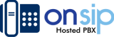 onsip-logo-160
