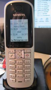 s685ip-handset-171x300