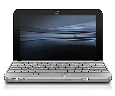 hp-mini-2140-netbook1