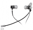 plantronics-audio-480-headset