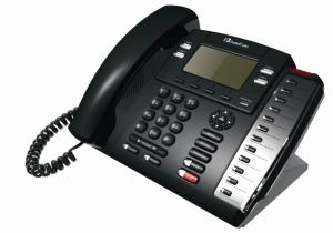 audio-codes-320hdb-300