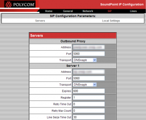 polycom-ip650-web-gui-sip-servers-cropped
