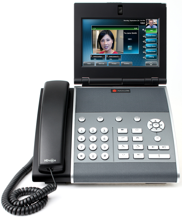 Best Hands Free Phone For Home Office