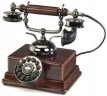 tn_old_telephone