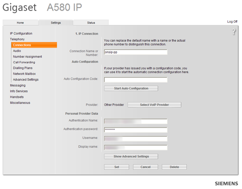 GIGASET-A580IP-SIP-SETTINGS-480