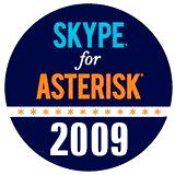SkypeForAsteriskLogo.160px-2009