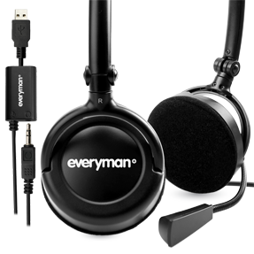 skype-headset-freetalk-Headsets_TALK-5115_Everyman_287