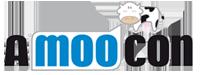 AMOOCON-200