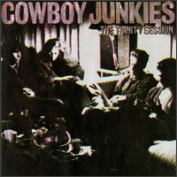 Cowboy_Junkies-The_Trinity_Session_(album_cover)