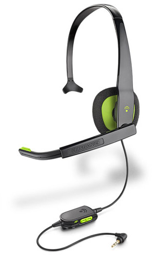 Plantronics-Gamecom-X10-XBOX-Headset