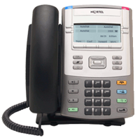 nortel_lo_ip_phone_1120e copy