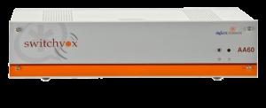 Switchvox AA60 copy