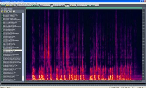 astricon-2009-german-n-wave-500