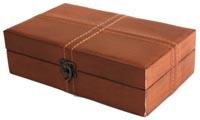 LeatherBox-200 copy