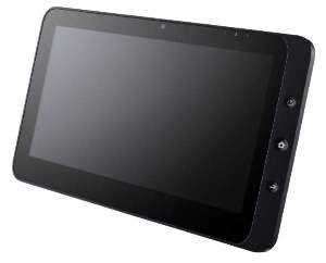 viewsonic-gtablet-300