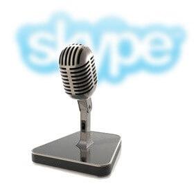 Skype-alternatives