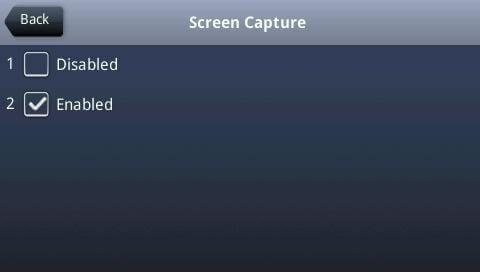 VVX-Screen-Capture-0005