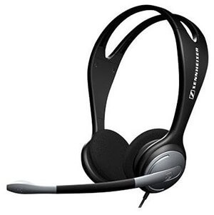 Sennheiser-PC131-Headset.jpg