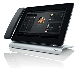 Gigaset Pro Introduces Maxwell 10 Android Tablet & Phone