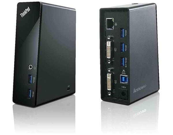 lenovo_thinkpad_usb_30_dock