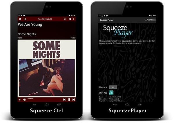 Nexus7-SqueezePlayer-SqueezeCtrl