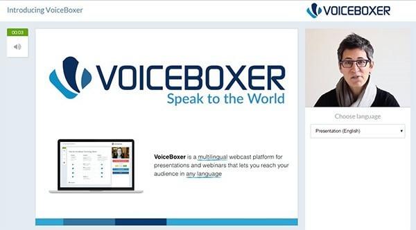 voiceboxer-demo