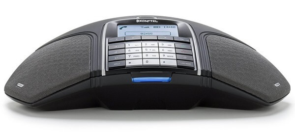Konftel 300 IP Conference Phone