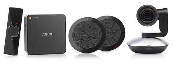 chromebox-meetings-bundle