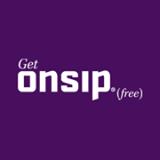 getonsip-logo