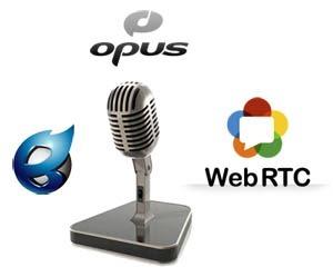podcast mic & logos