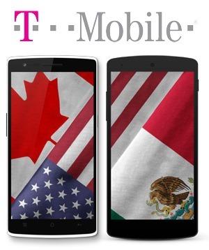 TMobile-Phones-CoOmposite