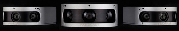 altia-3-cameras