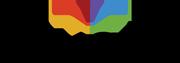 Comcast-Logo-180px