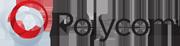 Polycom-180px