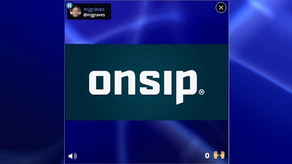 onsip-opening-slide-overaly