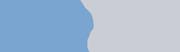 zipdx-logo-180px