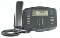 polycom-ip501-small