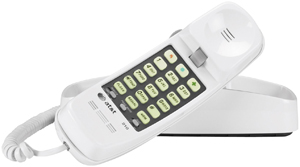 analog-trmiline-phone-300-px
