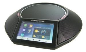 Grandstream GAC2500