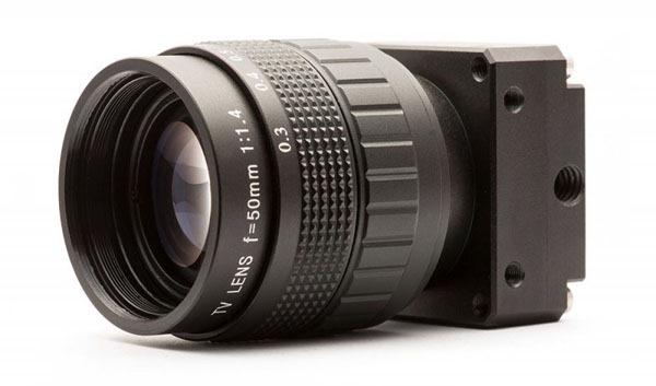 Korukesu USB Camera C1