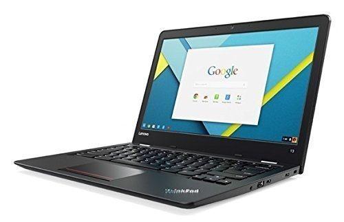Lenovo 13 Thinkpad Chromebook
