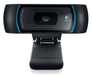 Series Introduction: Webcams & 21st Century UC