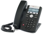 Polycom-SoundPoint-IP-335-200